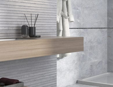 6 Trending grey bathroom colour combinations that you will love