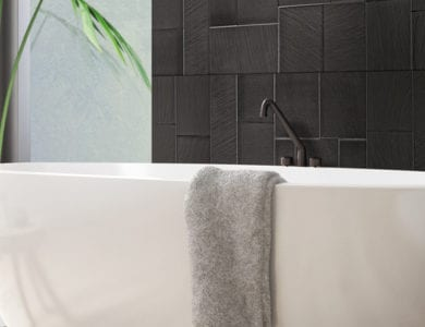 Four biggest trends for bathrooms and kitchens in 2019